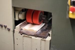 Millwork_Moldings2