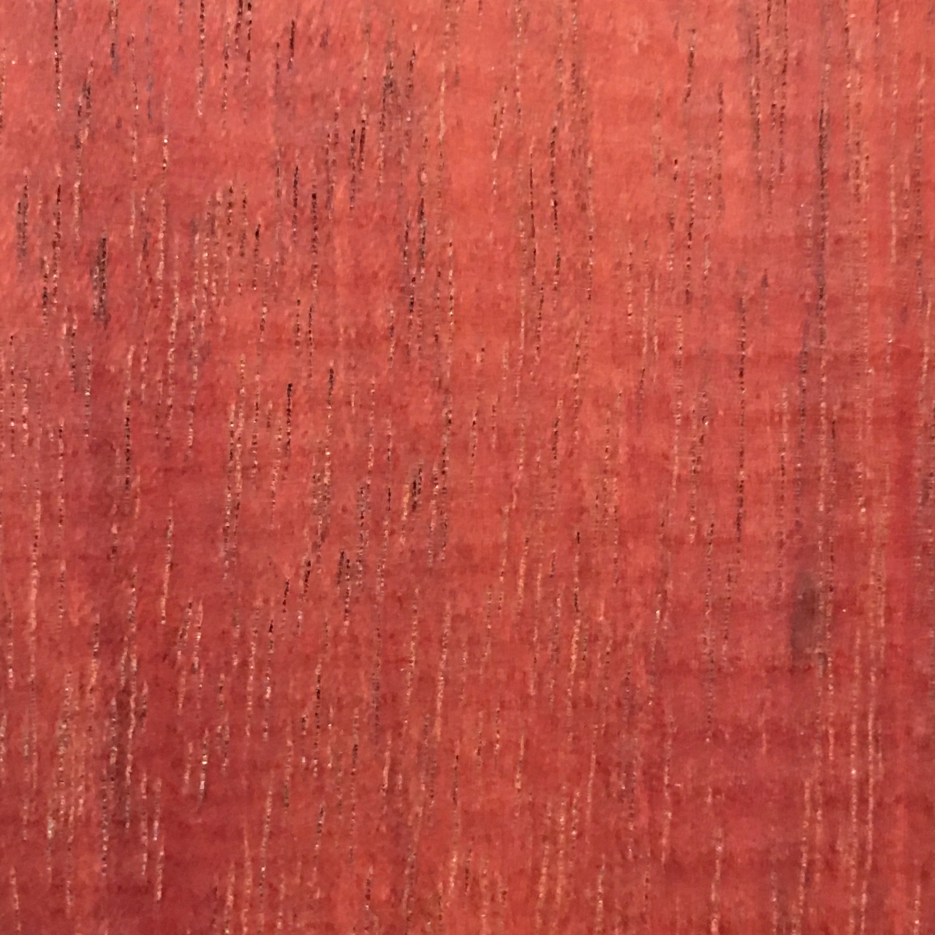 Bloodwood Turning Squares | Exotic Lumber