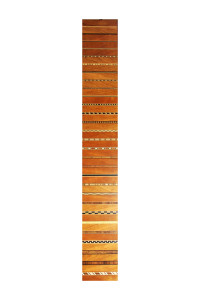 elf-vnri-inlay-1143