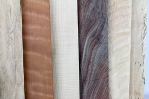 Product categories Handpicked Hardwoods Archive | Exotic Lumber